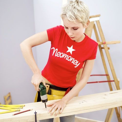 As 71% of Neomoney clients are women, single or in a relationship, to which we are finding women's property portfolio are growing very quickly compared to a man's portfolio. Therefore, ladies, whether you are looking at buying a #first home or #first investment property, #renovating your home, let Neomoney get you started. Either come shopping with us for the right #loan product or have a chat with us to help choose the right #professional product for you.