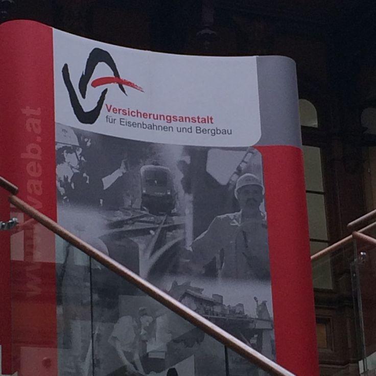 Das GBZ der VAEB am Salzburger Hauptbahnhof wurde nach einer umfangreichen Renovierung des Bahnhofs wieder eröffnet!