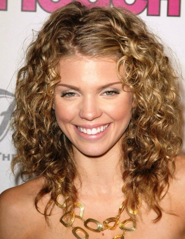 Tremendous 1000 Ideas About Medium Length Curly Hairstyles On Pinterest Short Hairstyles For Black Women Fulllsitofus