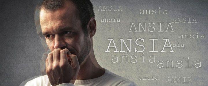 L'ansia non è tanto un problema psichico, quanto il risultato di un disturbo digestivo. In questa sua intervista il dott. Mozzi ci illustra i rimedi per far fronte al problema dell'ansia.