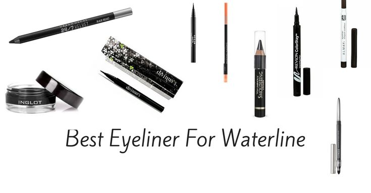 Best Eyeliner For WaterlineWhat Is The Best Eyeliner for Waterline?A certain look is never complete without eyeliner. Eyeliner is one of the most important cosmetic that can drastically change your entire look with just a few, easy steps. Like dressing up, we can doll up our eyes! Our eyes can deliver a lot of character …