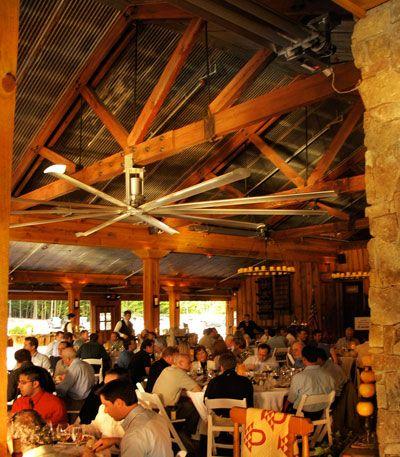 Raleigh weddings wedding receptions nc wedding venues for Forest hill wedding venue