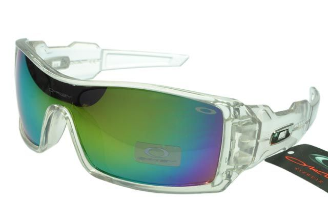 Oakley Limited Editions Sunglasses B26 [OK679] - $22.75 : Ray-Ban® And Oakley® Sunglasses Outlet Sale Store