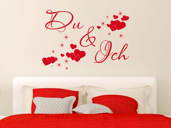 71 besten All you need is LOVE Bilder auf Pinterest Sprüche - schlafzimmer auf rechnung