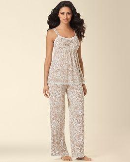 Sleepwear for Women - Pajamas, Robes, Sleepshirts & More - Soma