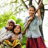 Worth saying again: Orphanages in Cambodia are Not TouristAttractions