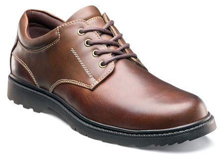Next stop: Nunn BushStillwater (calzado/caballero )