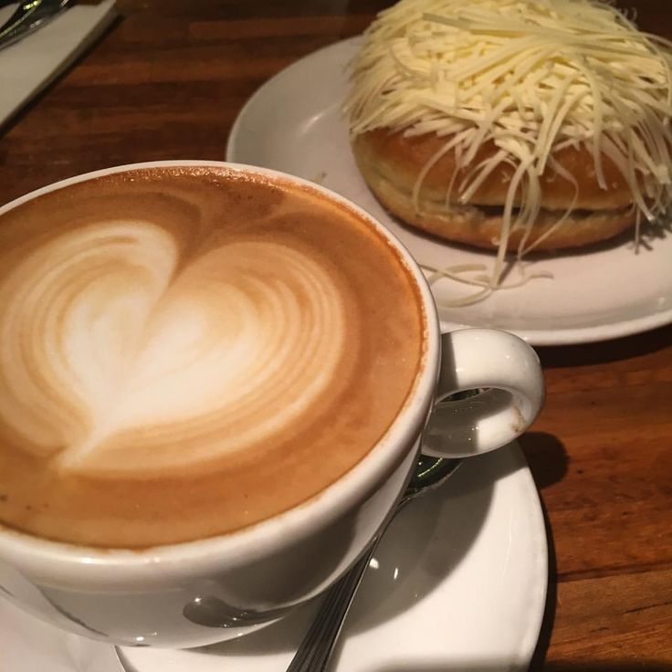 My addictions to Life • Happy Valentine everyone !! Even my cappuccino...