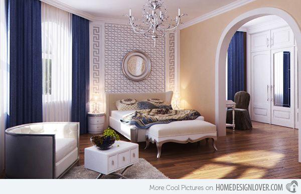 modern vintage glamorous bedrooms glamorous bedrooms vintage bedrooms