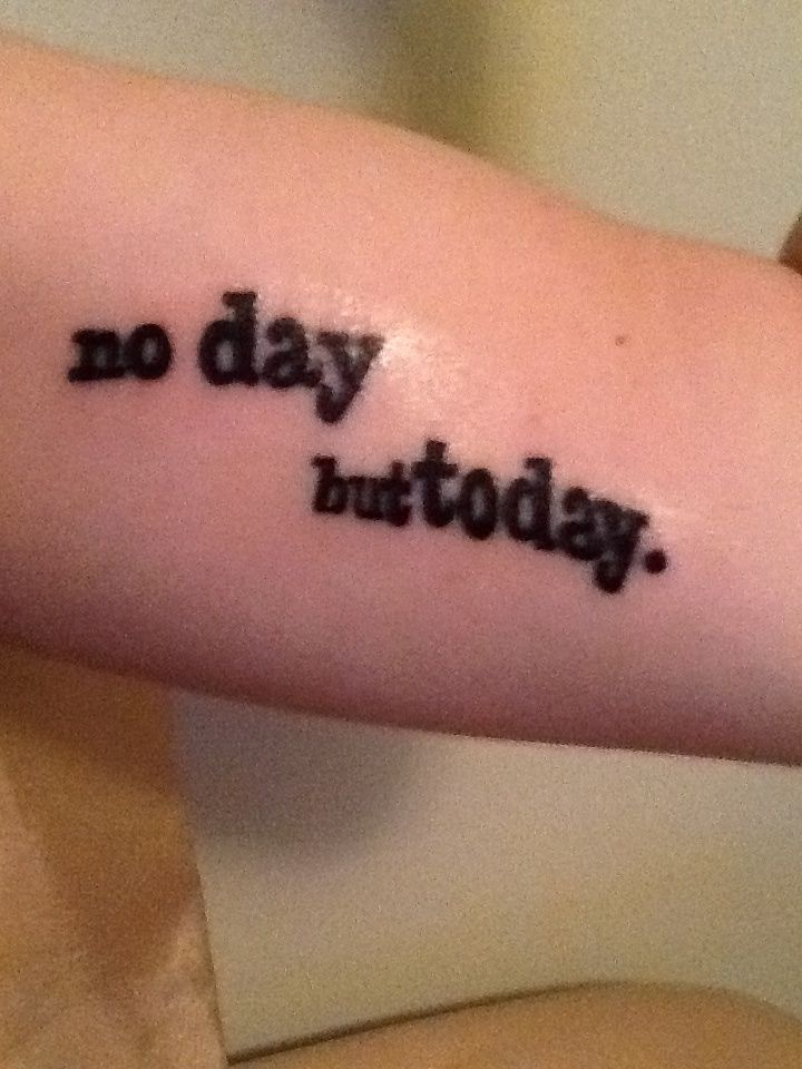 rent tattoo cousin tattoos different fonts cousins awesome tattoos ...