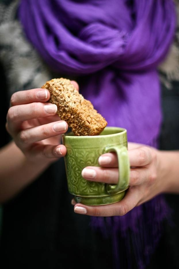 Cynthia's Rusk recipe    http://petal.ceros.com/crushonline/issue20/page/1?utm_source=Crush+subscribers_campaign=67770692bd-Crush_issue_195_10_2012_medium=email