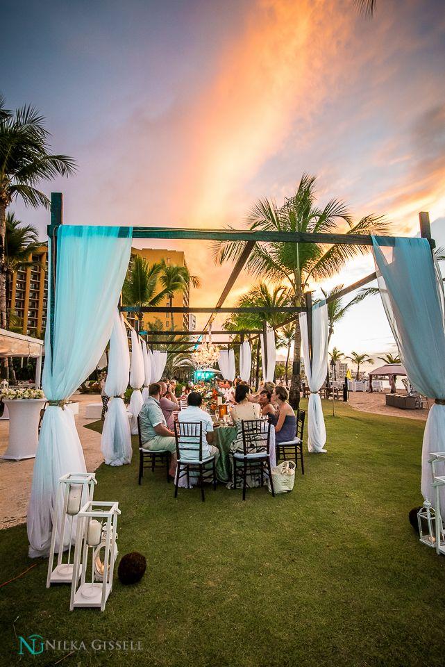 Courtyard Marriott Isla Verde Beach Resort Puerto Rico Destinati