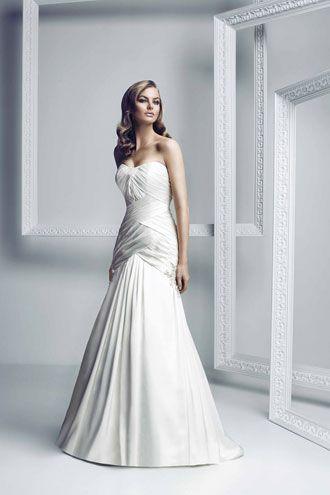 Stunning Impression Bridal Store Find the perfect Wedding Dress Bridesmaid Dress Prom Dress