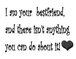 Image result for funny quotes about friendship and memories