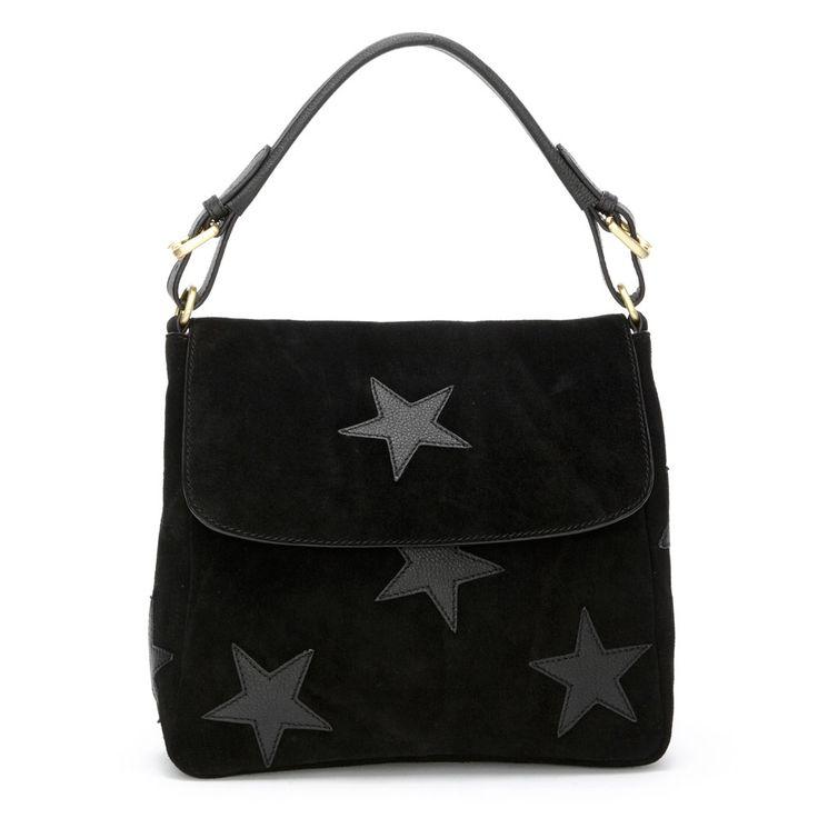 Pauline Star Bag - Alle Tassen - COLLECTION - Tassen | De officiële webshop