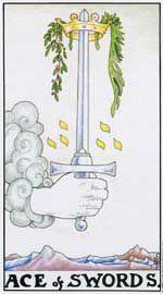 tarot amor gratis alicia galvan, tarot online, tarot cards reading nyc, tarot del amor gratis 2012 euroresidentes, tarot gratis amor si o no, tarot en el amor gratis 2012