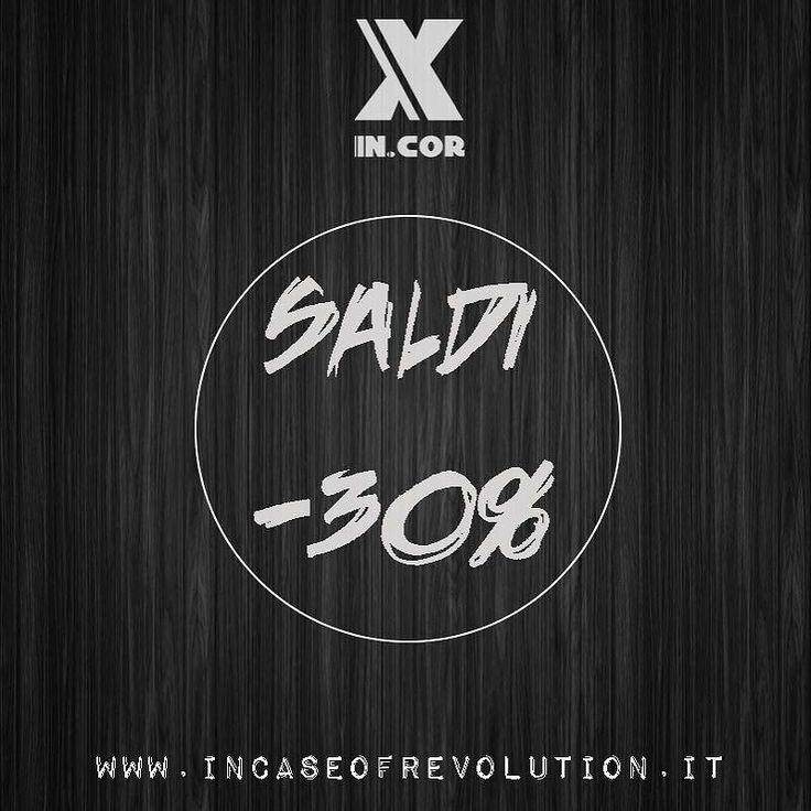 iniziano i saldi sul nostro store....https://goo.gl/VeH1Bk  #incor #brand #italy #italia #torino #italianbrand #incaseofrevolution #graphic #vsco #model #shooting #vans #photography #new #marchio #streetwear  #incormood #revolution #vscocam #wear #street #tshirt #tee  #tattoo #artist #tanktop