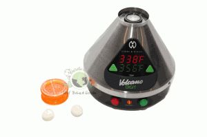 Volcano vaporizers become dirty like every other appliance at home and regularly timed cleaning is the way to maintain it. Volcano vaporizers are touted by experts as one of the best vaporisers available in the market.