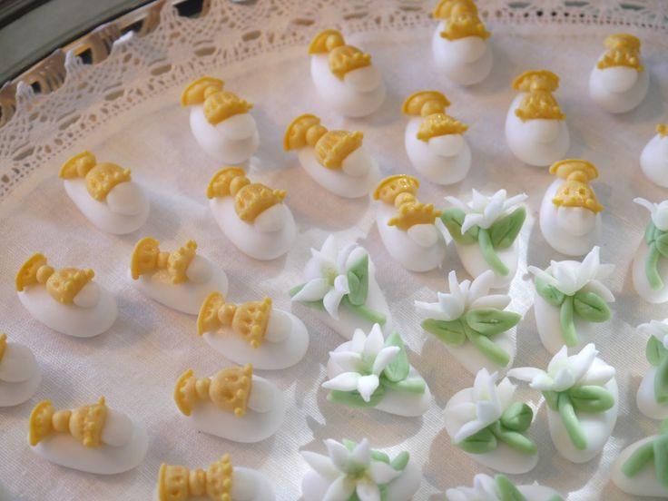 confetti pdz comunione - Cerca con Google