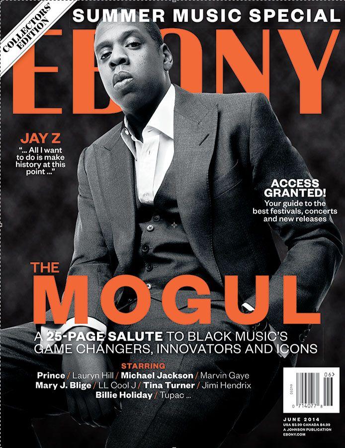 EBONY Magazine Celebrates Black Music Month (photo) : Old School Hip Hop Radio Station, Online Radio Station, News And Gossip