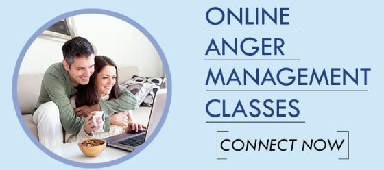 Think Your Teen Needs #Anger #Management #Courses?