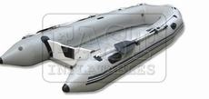 Aluminum Floor Inflatable Boat For Sale, Inflatables Sport Boats, Zodiac Boat Prices