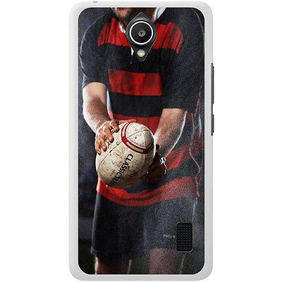 #Rugby ball kit team #world cup hard case for #huawei y635,  View more on the LINK: http://www.zeppy.io/product/gb/2/151996093153/