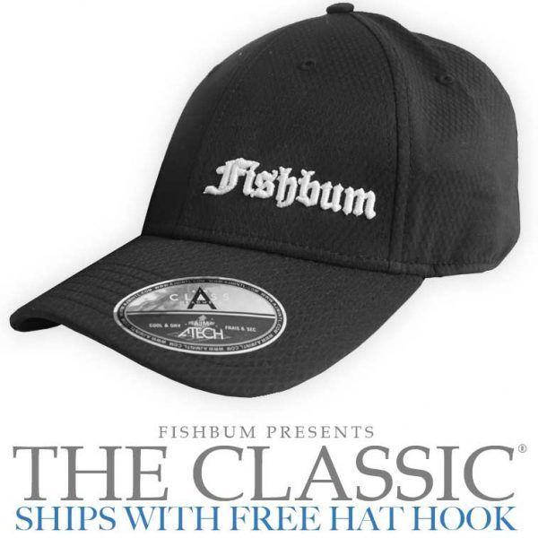 fishing-hat-fishbum-classic3