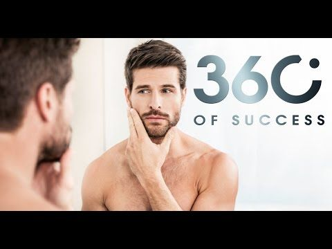 Hymm 360° of Success