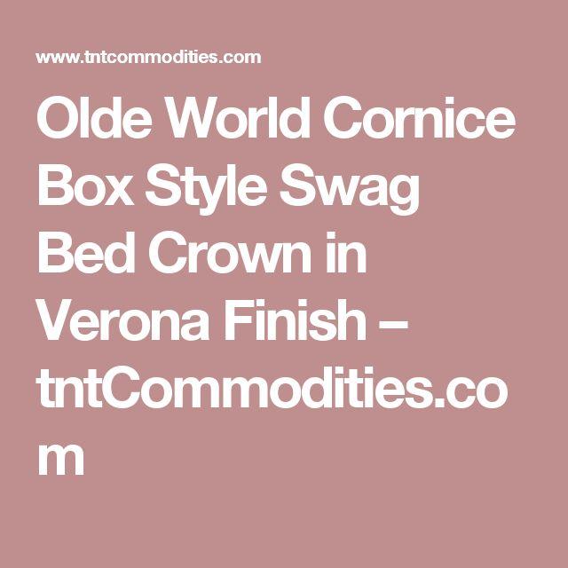 Best 25 Cornice Box Ideas On Pinterest Pelmet Box