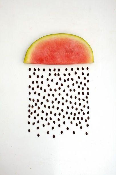 Meloncholie - Sarah Illenberger