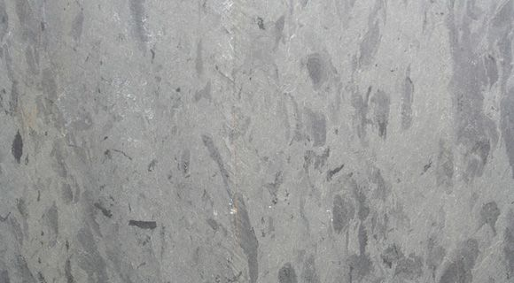 Vermont Unfading Gray roofing slate