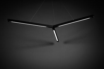 Avia-Delivié-Grycaj Design