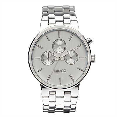 MIMCO SPORTIVO TIMEPEACE $249