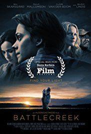 298 best download ganool images on pinterest cinema affair and battlecreek 2017 xx1 cinema ganool ganool reheart Image collections