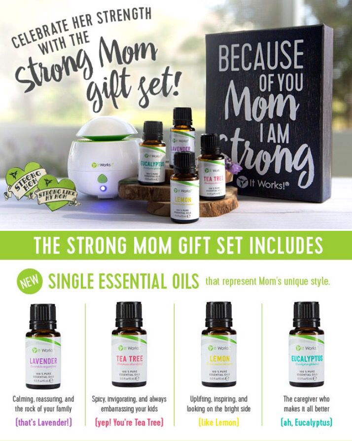 HAPPY MOTHERS DAY!!! New essential oils!!! It's a special mothers day package and it's the best price ever for a diffuser including 4 new oils in it with this cute quote block!!! This price cannot be beat and it's good from now until May 15!! It will sell out too!!! 5106739650