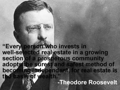 Famous Presidential Quotes 9 Best Real Estate Marketing Expert Images On Pinterest  Real .