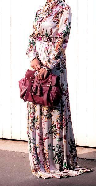 love the dress #tesettur #basortusu #sal #abiye #ferace #moda #hijab #hijabstyle #hijabfashion