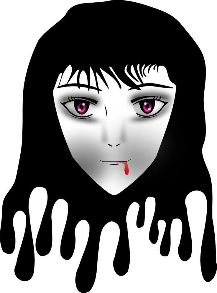 Dark Princess by memoryleakxxx.deviantart.com on @DeviantArt