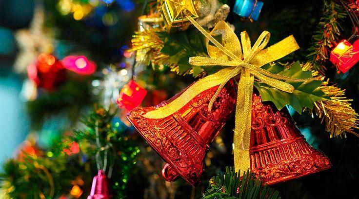 """REDACCIÓN CENTRAL, 22 Dic. 15 / 07:04 pm (ACI).-   Cantar villancicos ayuda a preparar el corazón para recibir al Niño Jesús, pues sus ritmos y melodías alegran y fomentan la celebración de la Navidad. En las letras se narran pasajes de la Navidad, """"anécdotas"""" de personajes como la Virgen, San José, el Niño, los pastores, los Reyes..."""