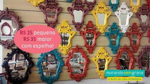 porto-ferreira-ceramica-barata-mdf-barato-decoracao-casamento-casa-espelho-retrô-mesa-provençal-aparador-letras-decorativas-prato-para-bolo-moveis-antigos-espelho-para-maquiagem-linha-marrakesh-camicado-gaiolas ( (21)