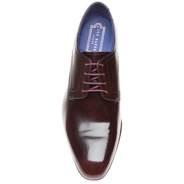 Ted Baker Billay Shoes