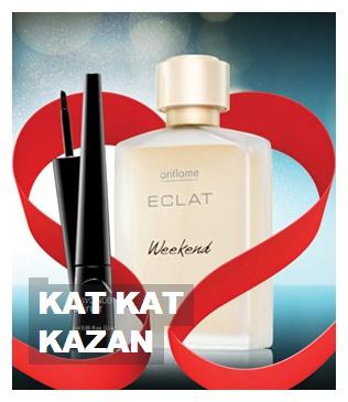 katkat1   www.oricosmetics.com