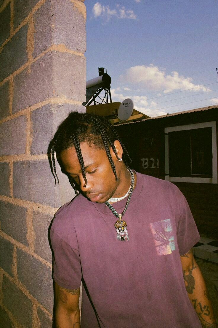 Blaineholmess Travis Scott Kylie Jenner Travis Scott Travis Scott Wallpapers