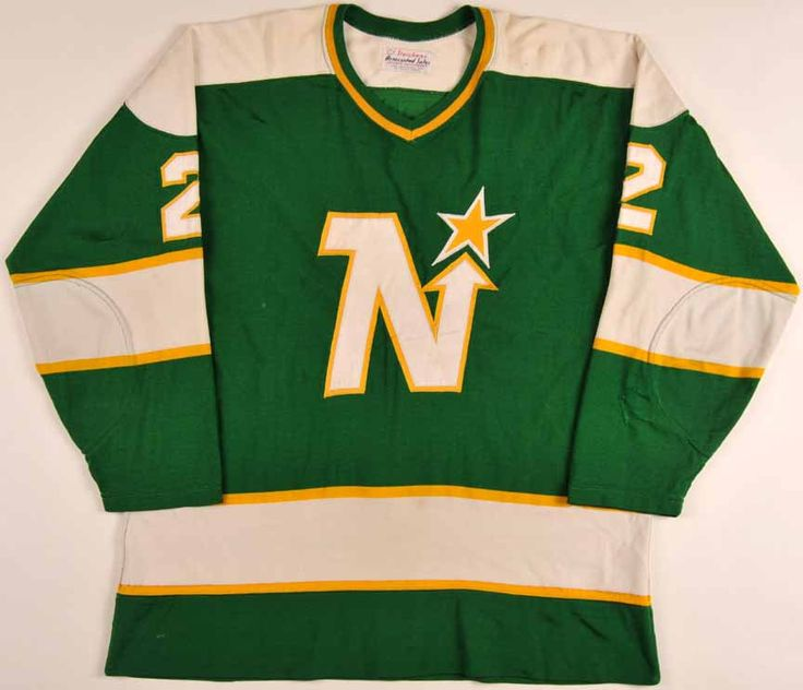 huge discount 898a2 26a42 mn wild jersey north star colors