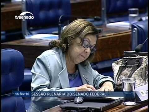 Walter Pinheiro: nós não vamos encontrar a saída para a economia só aume...
