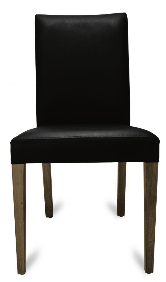 38 besten holzst hle f r gastronomie bilder auf pinterest. Black Bedroom Furniture Sets. Home Design Ideas