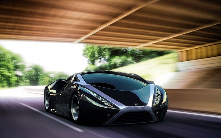 Cool Car Wallpapers Cool Car Backgrounds For Pc K Ultra Hd
