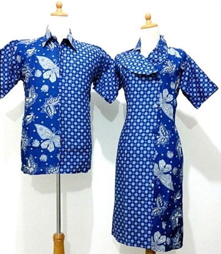 batik-sarimbit-BS029