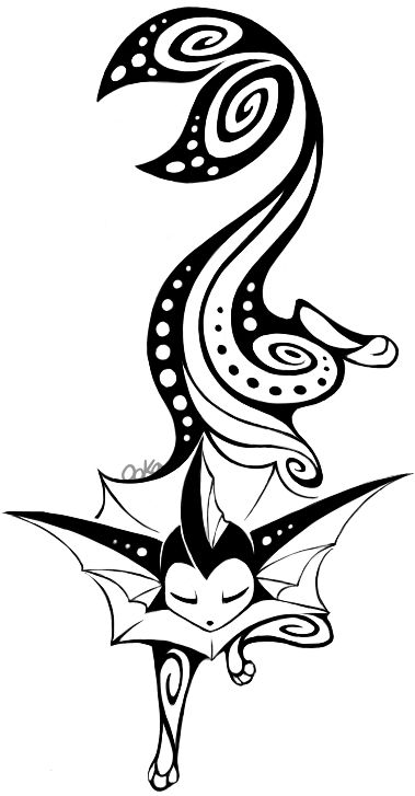 the next in the eeveelution set just a few left sylveon tattoo jolteon tattoo